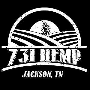 731 Hemp CBD